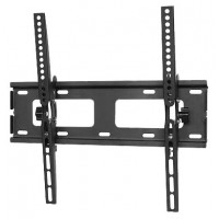 "BEST 23-50"" TV Tilting Wall Mount"