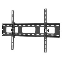 "BEST 40-65"" TV Tilting Wall Mount"