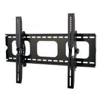 "BEST 32-60"" TV Tilting Wall Mount"