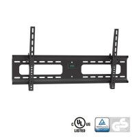 "BEST 37-70"" TV Tilting Wall Mount"