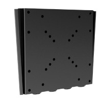 "BEST 10-32"" TV/Monitor Flat Wall Mount"