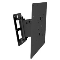 "BEST 19-32"" TV/Monitor Full-Motion Wall Mount"
